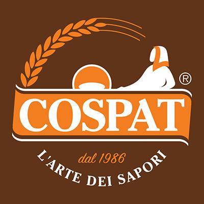 COSPAT